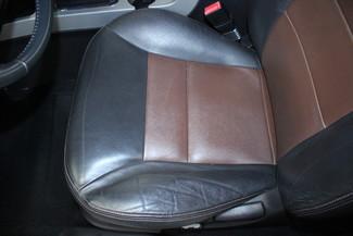 2008 Ford Escape XLT 4WD Kensington, Maryland 21