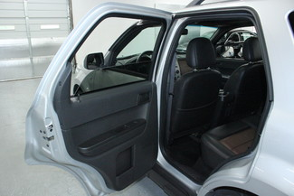 2008 Ford Escape XLT 4WD Kensington, Maryland 24