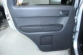 2008 Ford Escape XLT 4WD Kensington, Maryland 25