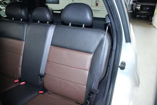 2008 Ford Escape XLT 4WD Kensington, Maryland 28