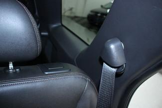 2008 Ford Escape XLT 4WD Kensington, Maryland 29