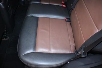 2008 Ford Escape XLT 4WD Kensington, Maryland 30