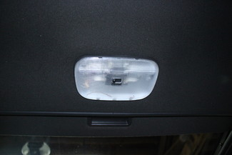 2008 Ford Escape XLT 4WD Kensington, Maryland 55