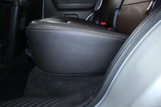 2008 Ford Escape XLT 4WD Kensington, Maryland 31