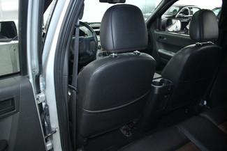 2008 Ford Escape XLT 4WD Kensington, Maryland 32