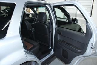 2008 Ford Escape XLT 4WD Kensington, Maryland 34