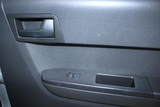 2008 Ford Escape XLT 4WD Kensington, Maryland 36