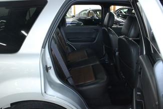 2008 Ford Escape XLT 4WD Kensington, Maryland 37