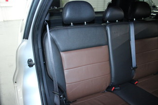 2008 Ford Escape XLT 4WD Kensington, Maryland 38