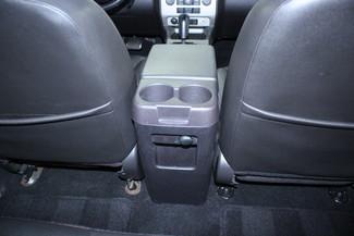 2008 Ford Escape XLT 4WD Kensington, Maryland 56