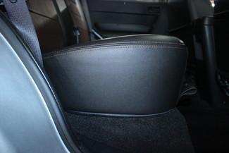 2008 Ford Escape XLT 4WD Kensington, Maryland 41