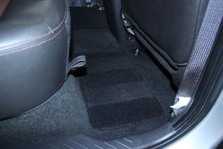 2008 Ford Escape XLT 4WD Kensington, Maryland 43