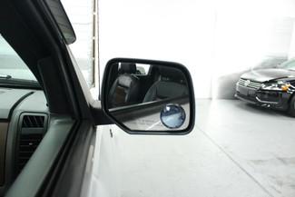 2008 Ford Escape XLT 4WD Kensington, Maryland 44