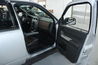 2008 Ford Escape XLT 4WD Kensington, Maryland 45