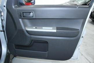 2008 Ford Escape XLT 4WD Kensington, Maryland 46