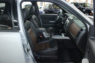 2008 Ford Escape XLT 4WD Kensington, Maryland 48