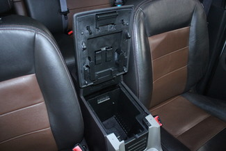 2008 Ford Escape XLT 4WD Kensington, Maryland 59