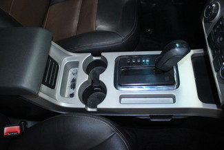 2008 Ford Escape XLT 4WD Kensington, Maryland 60