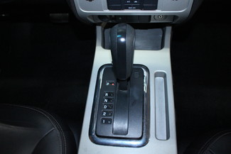 2008 Ford Escape XLT 4WD Kensington, Maryland 61