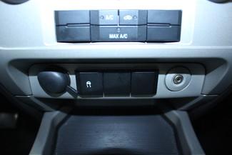 2008 Ford Escape XLT 4WD Kensington, Maryland 62