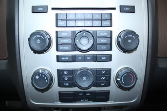 2008 Ford Escape XLT 4WD Kensington, Maryland 64