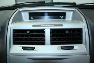 2008 Ford Escape XLT 4WD Kensington, Maryland 65
