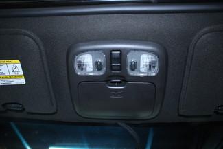 2008 Ford Escape XLT 4WD Kensington, Maryland 67