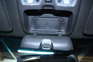 2008 Ford Escape XLT 4WD Kensington, Maryland 68