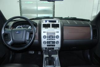 2008 Ford Escape XLT 4WD Kensington, Maryland 71