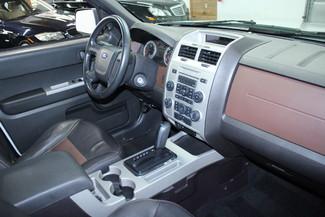 2008 Ford Escape XLT 4WD Kensington, Maryland 70