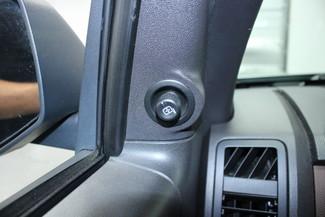 2008 Ford Escape XLT 4WD Kensington, Maryland 69