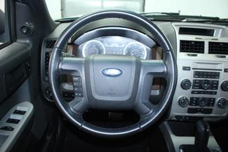 2008 Ford Escape XLT 4WD Kensington, Maryland 72