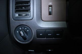 2008 Ford Escape XLT 4WD Kensington, Maryland 77