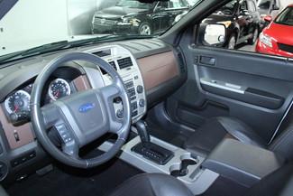 2008 Ford Escape XLT 4WD Kensington, Maryland 79