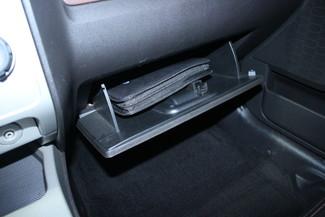 2008 Ford Escape XLT 4WD Kensington, Maryland 80