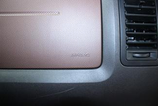 2008 Ford Escape XLT 4WD Kensington, Maryland 81
