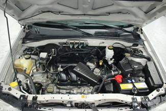 2008 Ford Escape XLT 4WD Kensington, Maryland 82