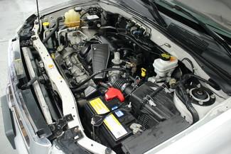 2008 Ford Escape XLT 4WD Kensington, Maryland 84