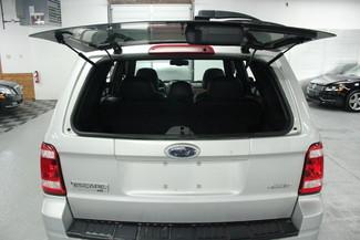 2008 Ford Escape XLT 4WD Kensington, Maryland 85