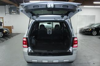 2008 Ford Escape XLT 4WD Kensington, Maryland 86