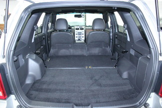 2008 Ford Escape XLT 4WD Kensington, Maryland 87