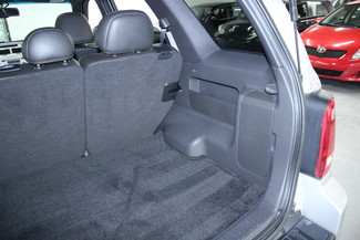 2008 Ford Escape XLT 4WD Kensington, Maryland 89