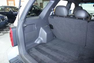 2008 Ford Escape XLT 4WD Kensington, Maryland 90