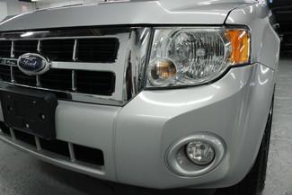 2008 Ford Escape XLT 4WD Kensington, Maryland 99