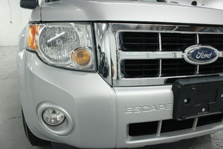 2008 Ford Escape XLT 4WD Kensington, Maryland 100