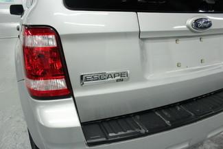 2008 Ford Escape XLT 4WD Kensington, Maryland 101