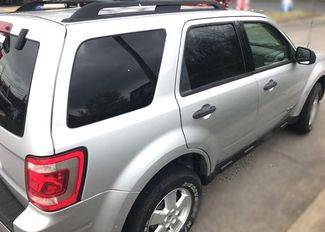 2008 Ford Escape XLT Knoxville, Tennessee 5