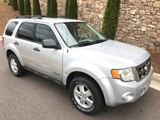2008 Ford-2 Owner! Great Condition! Escape-BUY HERE PAY HERE!  XLT-CARMARTSOUTH.COM Knoxville, Tennessee