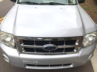 2008 Ford-2 Owner! Great Condition! Escape-BUY HERE PAY HERE!  XLT-CARMARTSOUTH.COM Knoxville, Tennessee 1