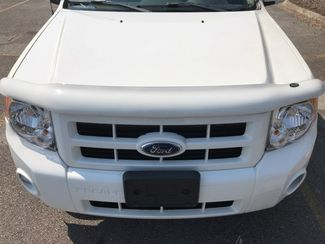 2008 Ford Escape Limited Knoxville, Tennessee 2